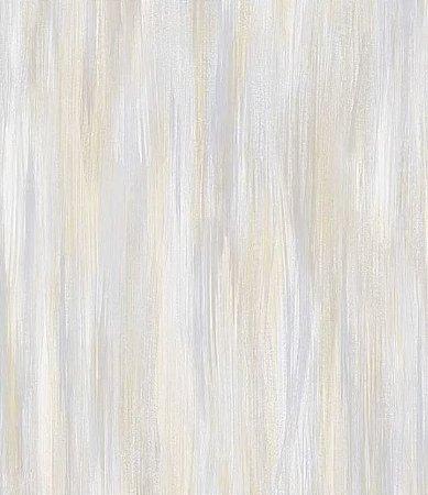 Papel de Parede Castellani JY12002 - 0,53cm x 10m