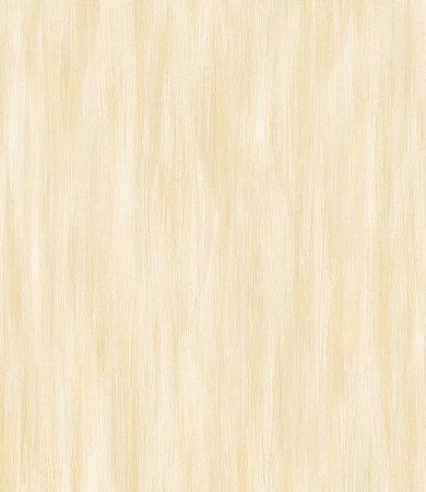Papel de Parede Castellani JY12003 - 0,53cm x 10m