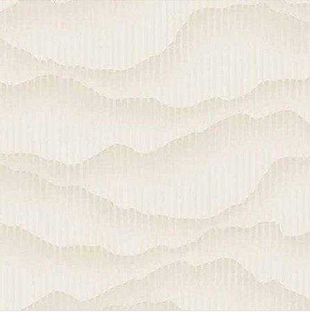 Papel de Parede Glamour GL922685 - 0,53cm x 10m