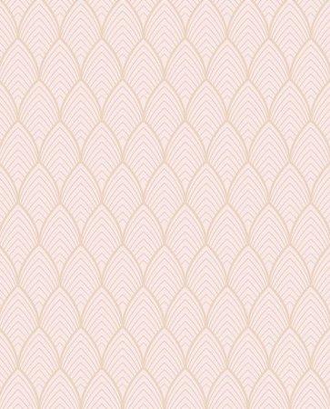 Papel de Parede Leeds 106369 - 0,53cm x 10m