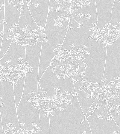 Papel de Parede Leeds 33304 - 0,53cm x 10m