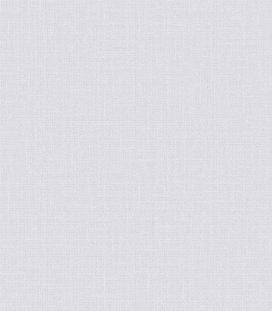 Papel de Parede Leeds 106573 - 0,53cm x 10m