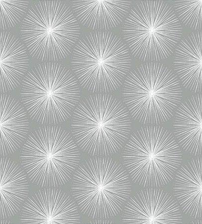 Papel de Parede Leeds 105981 - 0,53cm x 10m