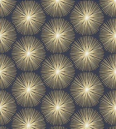 Papel de Parede Leeds 105980 - 0,53cm x 10m