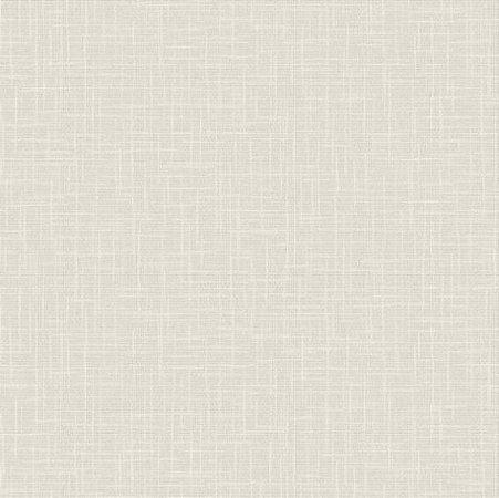 Papel de Parede Leeds 104873 - 0,53cm x 10m