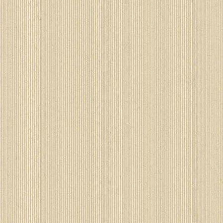 Papel de Parede Glamour GL922584R - 0,53cm x 10m