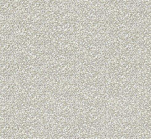 Papel de Parede Reflets A083-07 - 0,53cm x 10m
