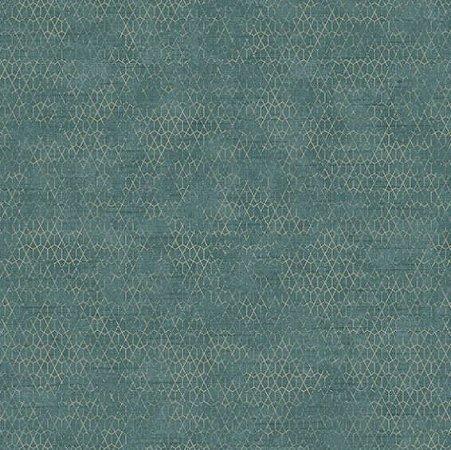 Papel de Parede Escape L758-04 - 0,53cm x 10m