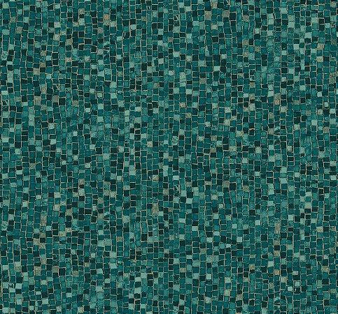 Papel de Parede Reflets L784-04 - 0,53cm x 10m