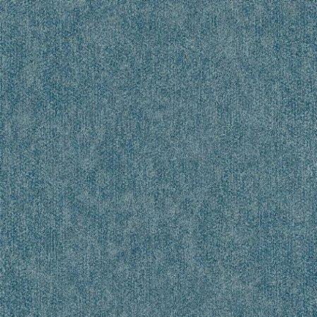 Papel de Parede Escape L753-11 - 0,53cm x 10m