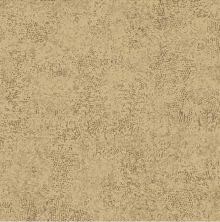 Papel de Parede Glamour GL922573R - 0,53cm x 10m