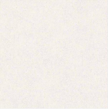 Papel de Parede Glamour GL922571R - 0,53cm x 10m