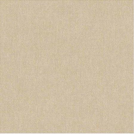 Papel de Parede Glamour GL922563R - 0,53cm x 10m