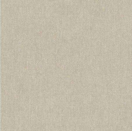 Papel de Parede Glamour GL922562R - 0,53cm x 10m