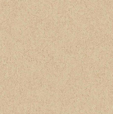 Papel de Parede Glamour GL922557R - 0,53cm x 10m