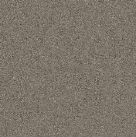 Papel de Parede Glamour GL922553R - 0,53cm x 10m