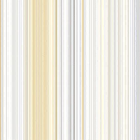 Papel De Parede Line Art SS8T054 - 0,53cm x 10m