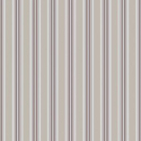 Papel De Parede Line Art SS8T035 - 0,53cm x 10m