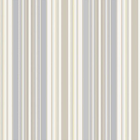 Papel De Parede Line Art SS8T041 - 0,53cm x 10m
