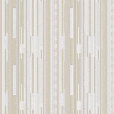 Papel De Parede Line Art SS8T044 - 0,53cm x 10m