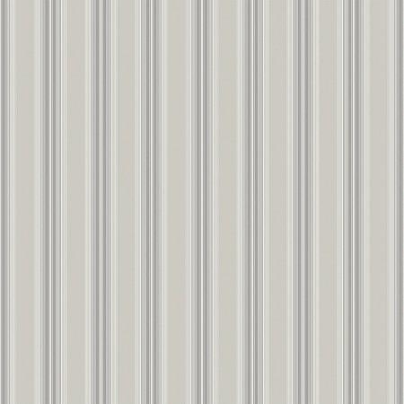 Papel De Parede Line Art SS8T033- 0,53cm x 10m