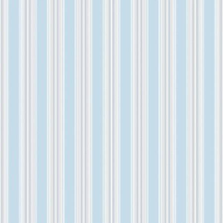 Papel De Parede Line Art SS8T031 - 0,53cm x 10m