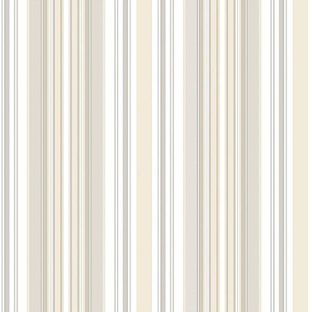 Papel De Parede Line Art SS8T039 - 0,53cm x 10m