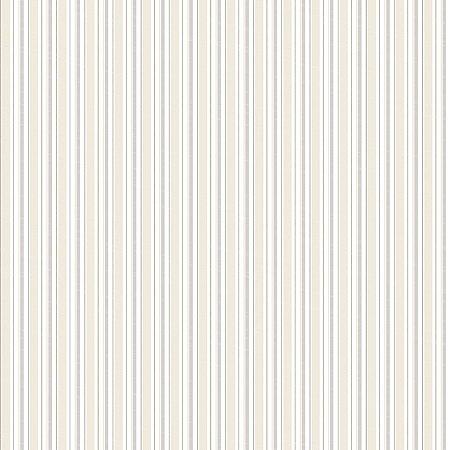 Papel De Parede Line Art SS8T021 - 0,53cm x 10m