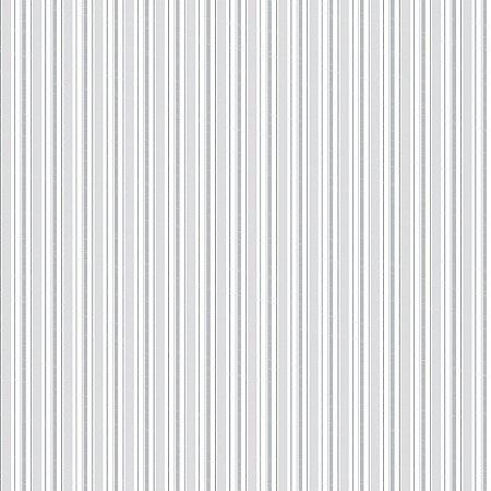 Papel De Parede Line Art SS8T019 - 0,53cm x 10m