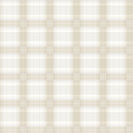 Papel De Parede Line Art PC8V044- 0,53cm x 10m