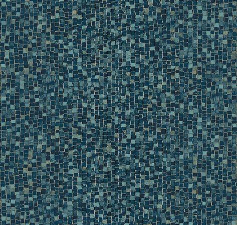 Papel de Parede Reflets L784-01 - 0,53cm x 10m