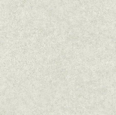 Papel de Parede Escape L692-07 - 0,53cm x 10m