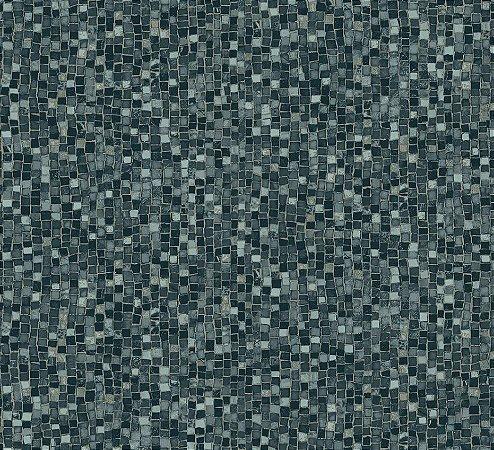 Papel de Parede Reflets L784-19 - 0,53cm x 10m