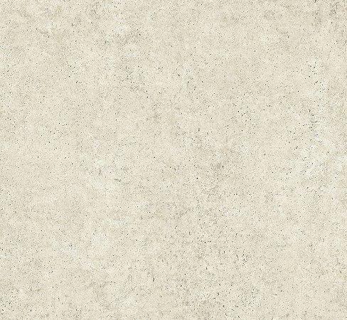 Papel de Parede Reflets L693-07 - 0,53cm x 10m