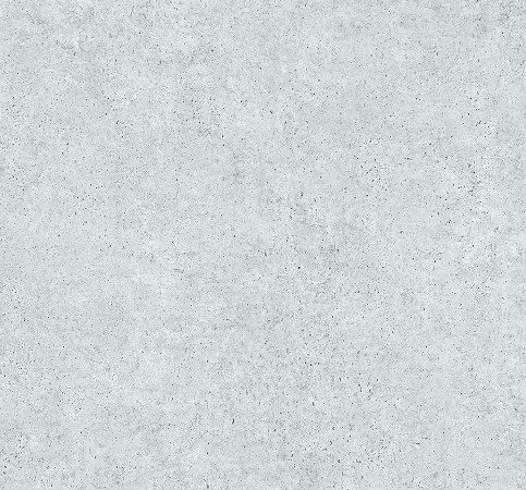 Papel de Parede Reflets L693-19 - 0,53cm x 10m