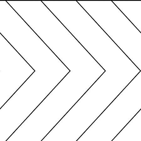 Papel De Parede Line Art MT777201- 0,53cm x 10m
