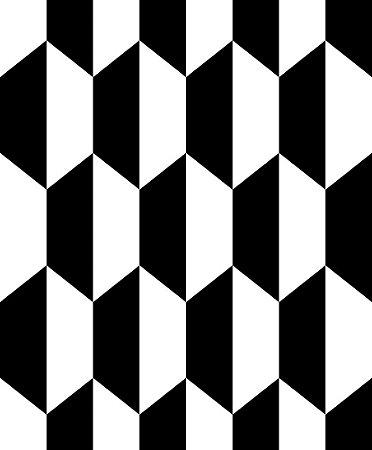 Papel de Parede Line Art MT220103 - 0,53cm x 10m
