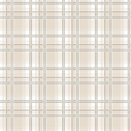 Papel de Parede Line Art CS66133 - 0,53cm x 10m