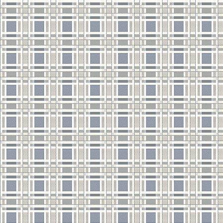 Papel de Parede Line Art CS66137 - 0,53cm x 10m