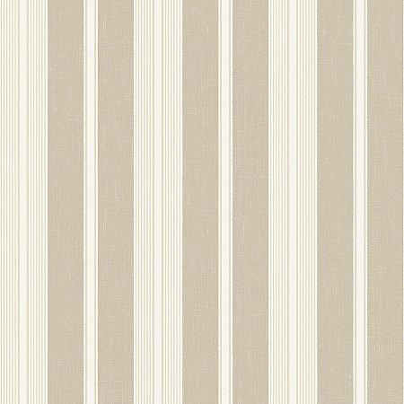 Papel De Parede Line Art CS66081- 0,53cm x 10m
