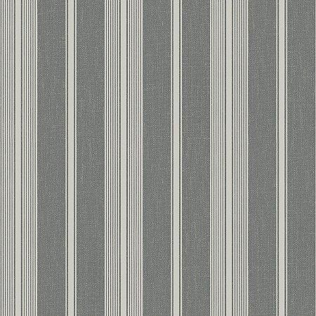 Papel De Parede Line Art CS66082- 0,53cm x 10m