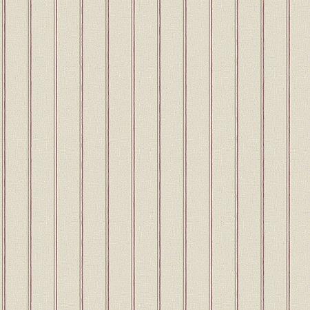 Papel De Parede Line Art CS66095- 0,53cm x 10m