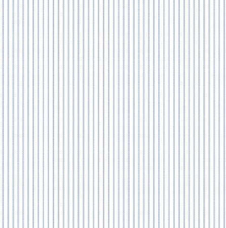 Papel De Parede Line Art CS66097- 0,53cm x 10m
