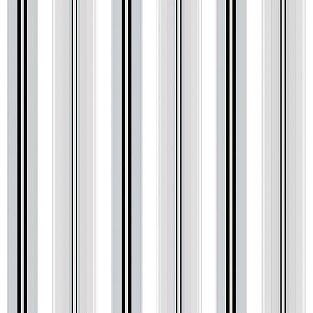 Papel De Parede Line Art CS66050- 0,53cm x 10m