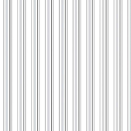 Papel De Parede Line Art CS66061- 0,53cm x 10m