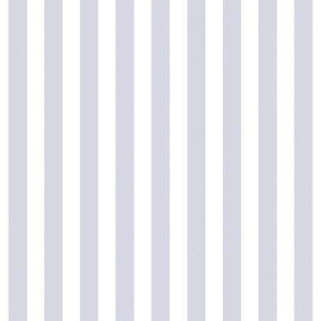 Papel De Parede Line Art CS66045- 0,53cm x 10m