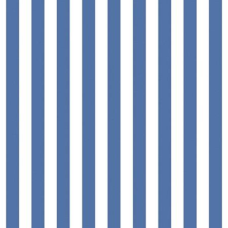 Papel De Parede Line Art CS66046- 0,53cm x 10m