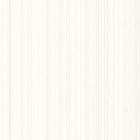 Papel de Parede Yoyo YY221903R - 0,53cm x 10m