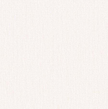 Papel de Parede Yoyo YY222005R- 0,53cm x 10m