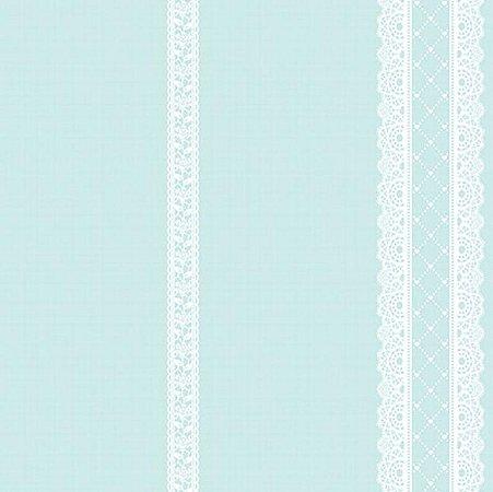 Papel de Parede Yoyo YY222101R- 0,53cm x 10m